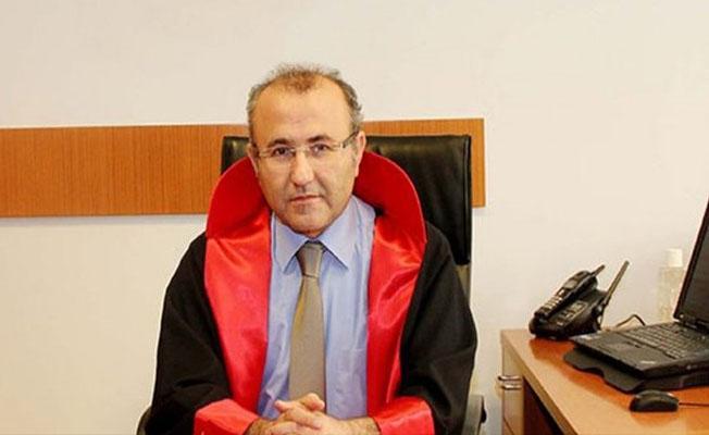 Şehit Savcı Mehmet Kiraz davasında soruşturma tamamlandı