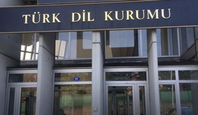 Türk Dil Kurumu Başkanlığı'na Gülsevin atandı