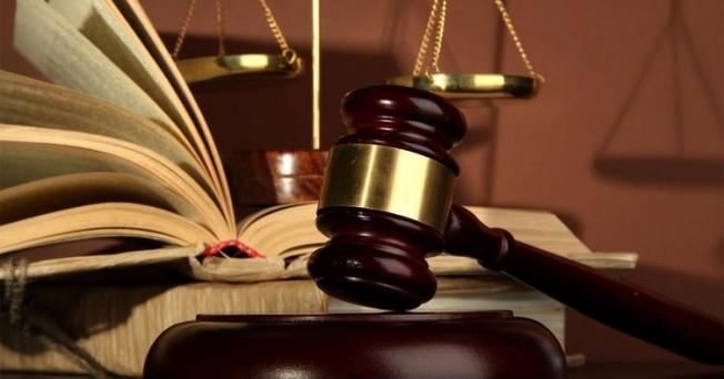 28 Şubat davasının gerekçeli kararı açıklandı .