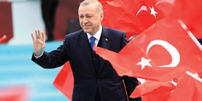 AK Parti'de büyük değişim bekleniyor