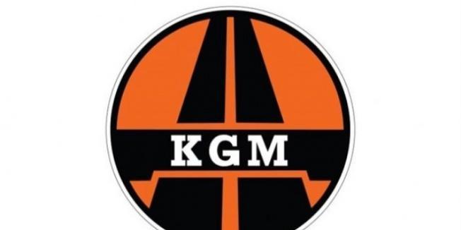 KGM'ye sözleşmeli personel alım sonuçları açıklandı