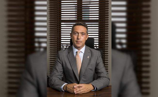 Koç Holding Yönetim Kurulu Başkan Vekili Koç, CBI'da Türkiye'yi temsil edecek