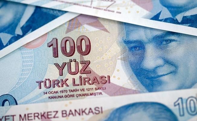 Uluslararası Finans Enstitüsü İcra Direktörü Tran: Türk lirası adil değer seviyesine ulaşacaktır