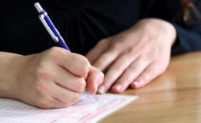 YÖK Atlas, üniversite adaylarına yol gösterdi