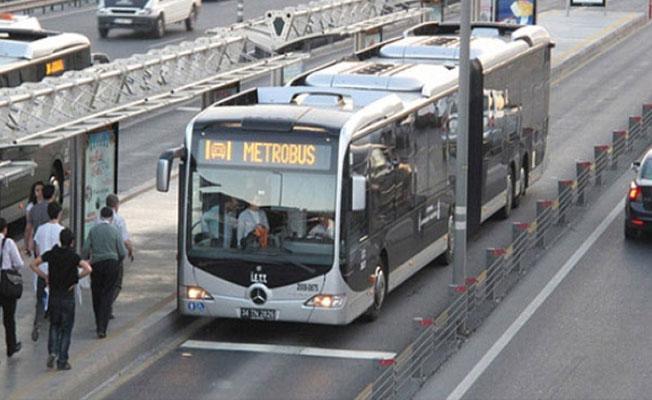 İstanbul Belediyesi toplu ulaşıma zam yapmayacak