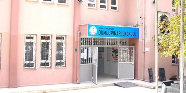 Muğla'da 'Vip Sınıf' iddiası