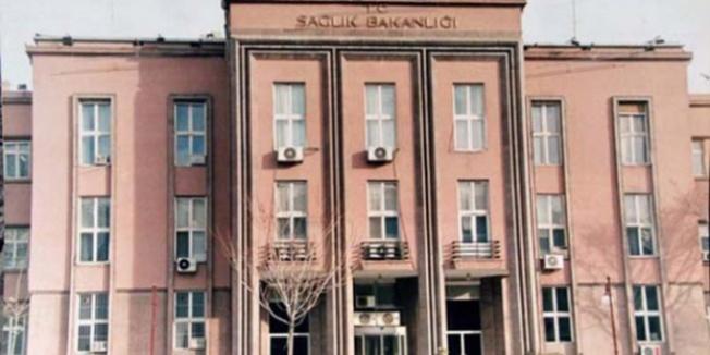 Sağlık Bakanlığı'ndan 'Alaattin Çakıcı' açıklaması