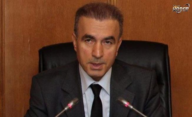 Ak Parti Grup Başkanından, Rektörün sözlerine tepki