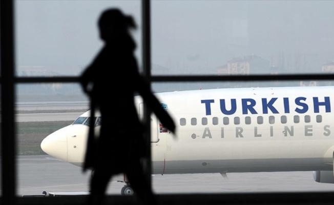 Ankara'dan Kırgızistan'a doğrudan uçuş hazırlığı