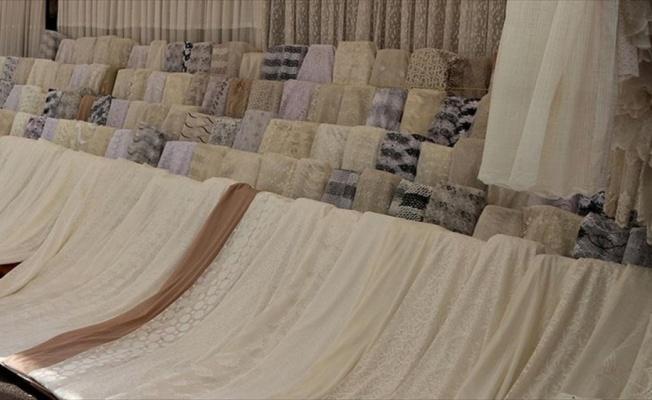 Ev tekstilcilerinden enflasyonla mücadeleye destek