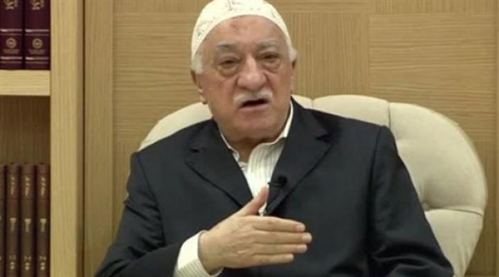 Amerikan NBC televizyonundan Fetullah Gülen iddiası! FETÖ elebaşı Gülen iade edilecek mi?.
