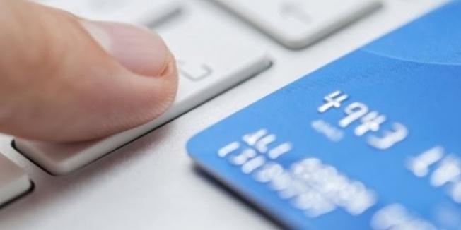 İnternet bankacılığını kullananlara çok önemli uyarı