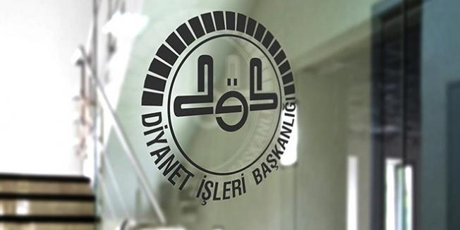 Diyanet'ten Ali Erbaş'ın sözlerine ilişkin açıklama