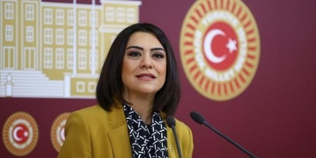 CHP'li Taşcıer: Ankapark ölüm tehlikesine rağmen açılacak