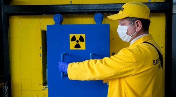 Nükleer eğitim için 32 öğrenci yurt dışına gönderilecek.