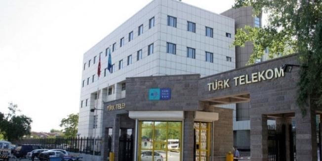 Türk Telekom'da yönetim kurulu üyeliklerine atama yapıldı
