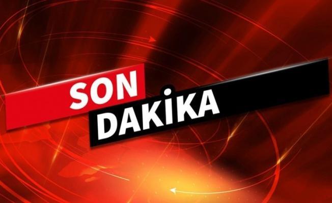 AİHM'den flaş Türkiye kararı!
