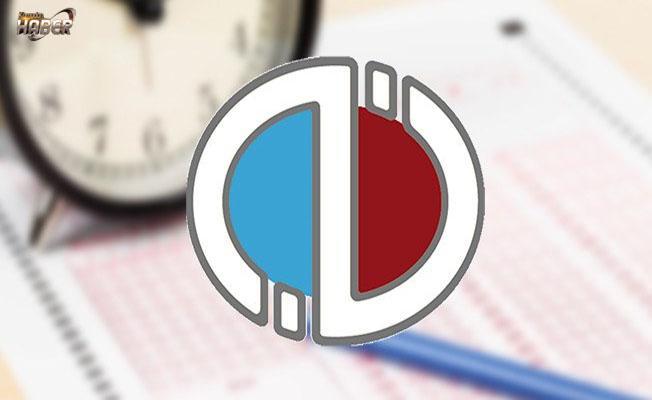AÖF'den 'kayıt yenileme' duyurusu