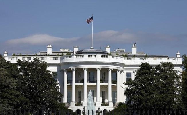 Beyaz Saray'dan Senato'ya Kaşıkçı resti