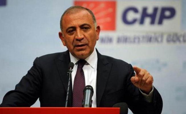 Gürsel Tekin'den Kılıçdaroğlu'na ağır eleştiri: Hiçbir koltuk başarısızlık üzerine kurulamaz .