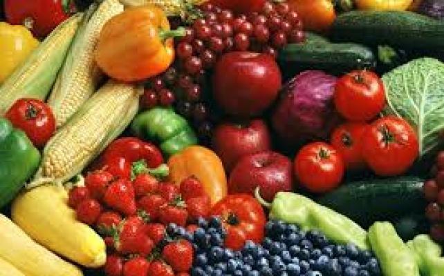 Ucuz meyve - sebze işte böyle satılacak