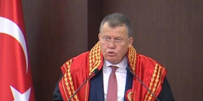 Yargıtay Başkanı : Bağımsız, konusunda uzman, güvenilir bilirkişilere ihtiyaç var