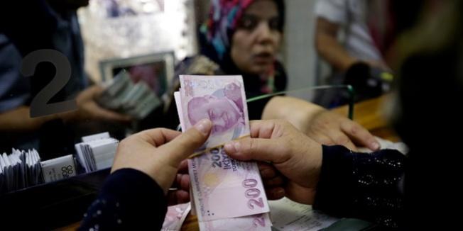 Bakan Kurum: TOKİ'ye borcunu kapatana yüzde 22 indirim sunulacak