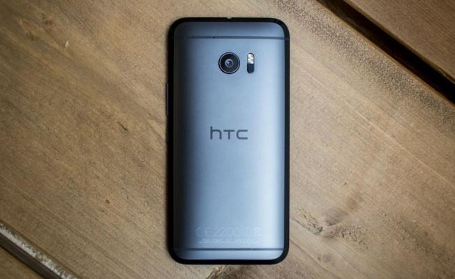Bir devrin sonu! HTC markası, ismini satılığa çıkardı.