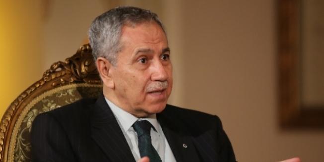 'Cumhur İttifakı ile belediyelerimiz bereketlenecek'