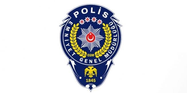 Emniyet'ten 'Ömer Çelik'in akrabası' serbest kaldı açıklaması