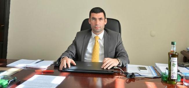 Kaymakam Muhammet Fatih Safitürk'ün şehit edilmesi davasında flaş gelişme