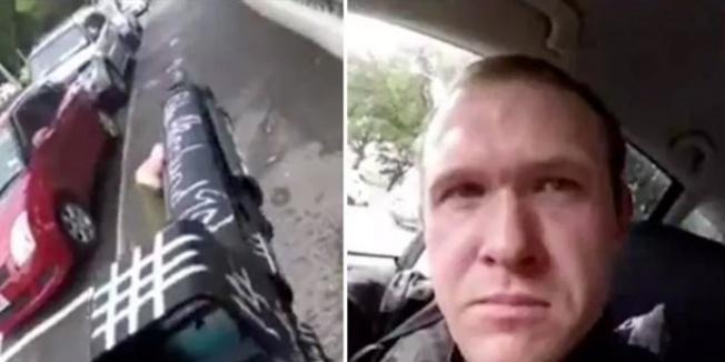 Teröristin 2016'da Türkiye'ye geldiği belirlendi