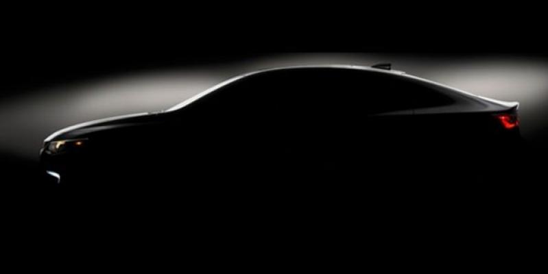 Yerli otomobilin modeli nasıl olacak? İşte ilk açıklama...