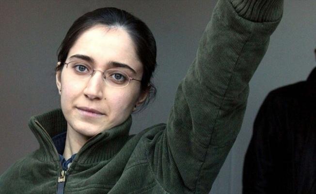 Belçika'da terörist Fehriye Erdal 'en çok arananlar' listesinde
