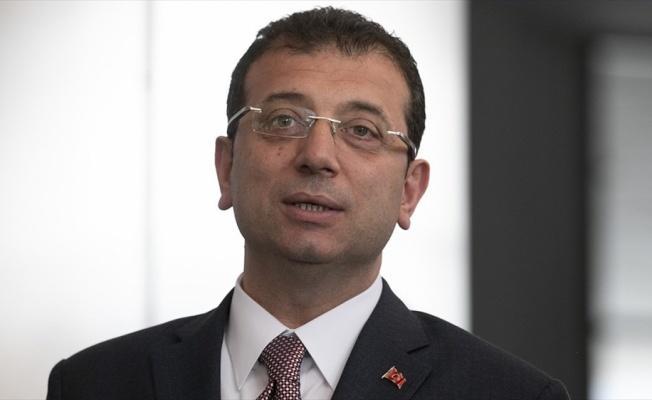 CHP'nin İstanbul seçim kampanyası toplantısı yarın yapılacak