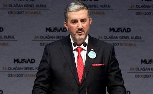 'İstanbul seçimlerinin yenilenmesini isabetli buluyoruz'