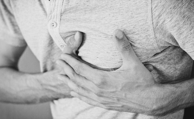 Kalp krizinde 'kritik 4 dakika'ya anında müdahale edilecek