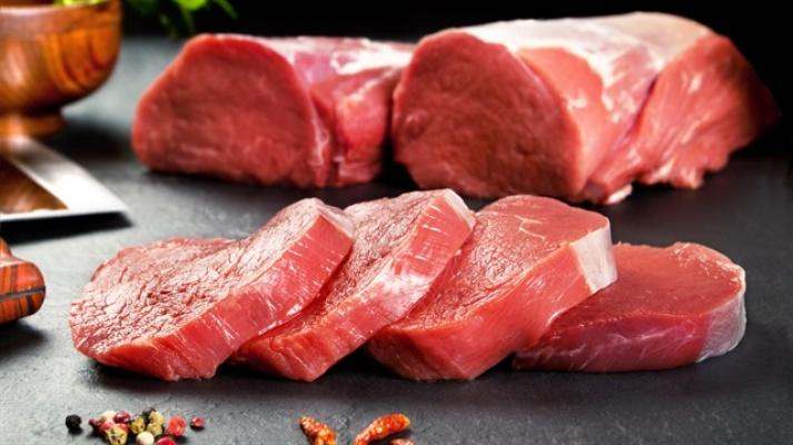 Kasaplar Federasyonu açıkladı! Ramazanda kırmızı ete zam yok