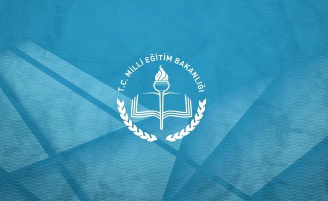 MEB Şube Müdürlüğü Rotasyonu 1 Yıl Ertelendi