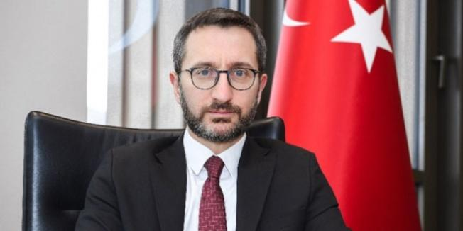 'Türkiye'nin tezlerini Amerikalılara anlatacağız'
