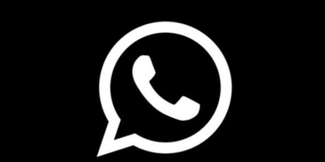 WhatsApp için karanlık dönem başlıyor! İşte yeni hali