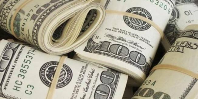 Merkez Bankası'nın yıl sonu dolar ve enflasyon tahmini