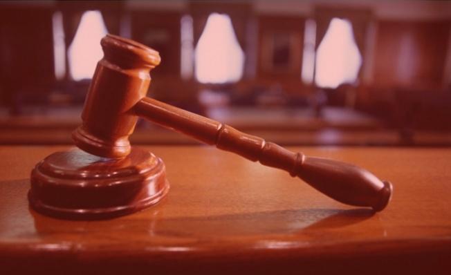 Polis Akademisi sınav sorularını sızdıran FETÖ'cülere ceza yağdı .