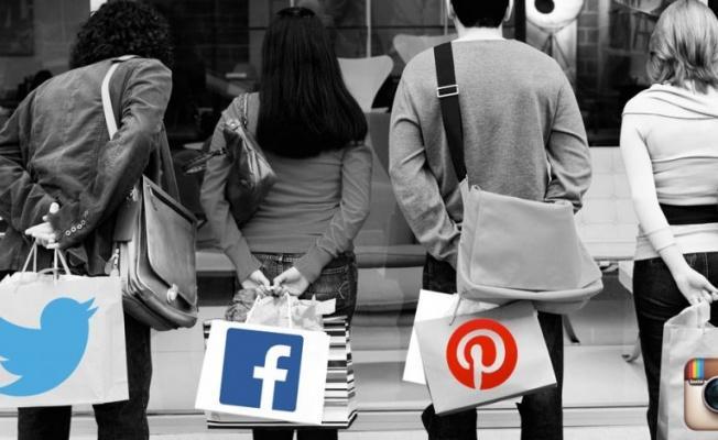 Sosyal medyadan alışverişe dikkat!