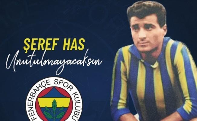 Türk futbolunun acı günü