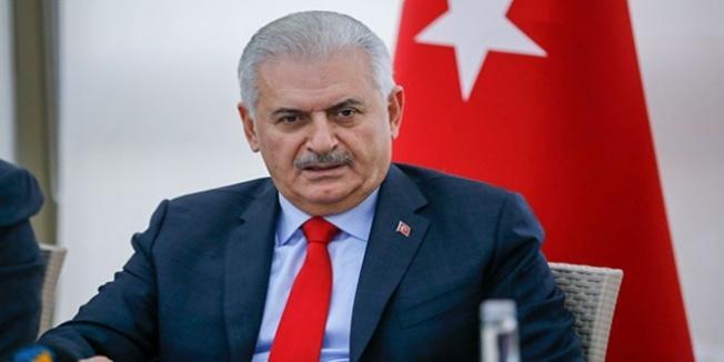 'Türkiye, krallar ülkesi değil, kurallar ülkesidir'