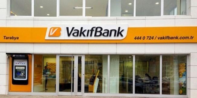 Vakıfbank da 'enflansyona endeksli' konut kredisini kullanıma sundu