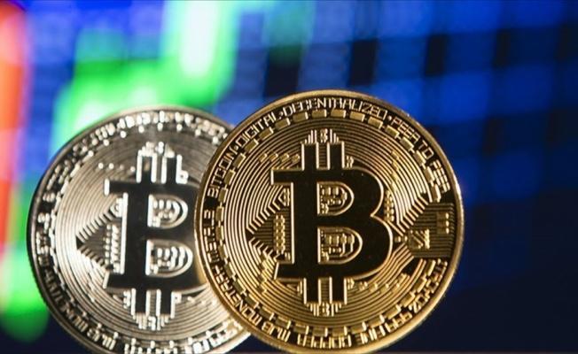 Bitcoin 176 ülkeden fazla elektrik tüketiyor