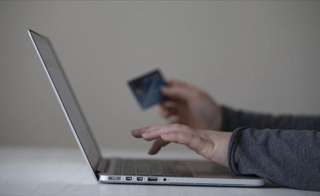 'E-ticarette mobil alışverişin payı hızla artıyor'