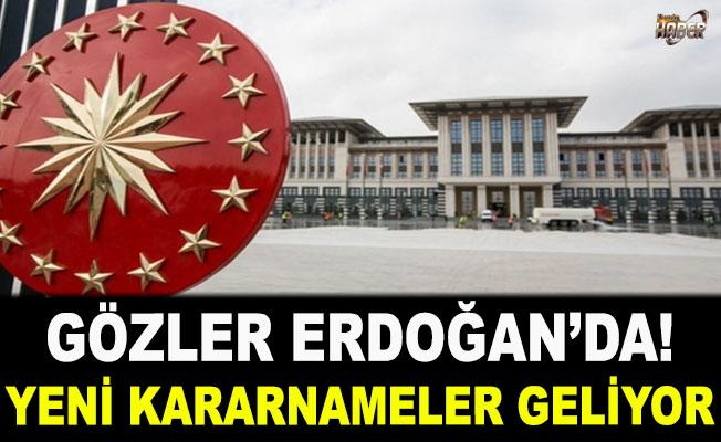 Ankarada iştirakler AKP şirketine çevrilmiş